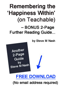 Book image - Free download (no email required)